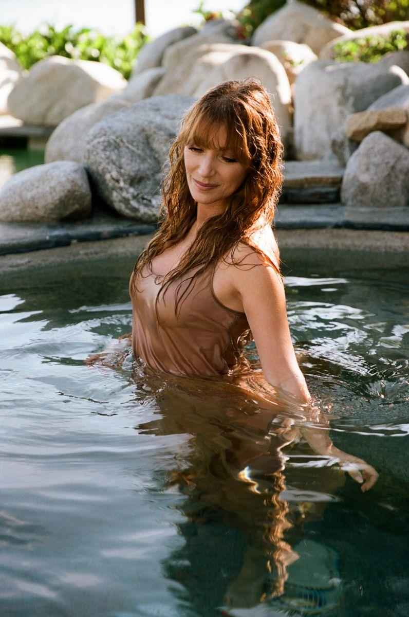 Jane-Seymour__09_.jpg