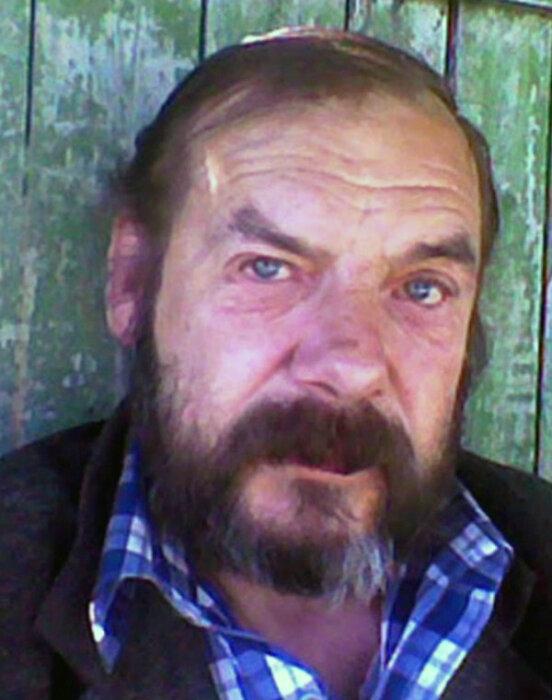Сергей Подгорный сильно сдал в последнее время