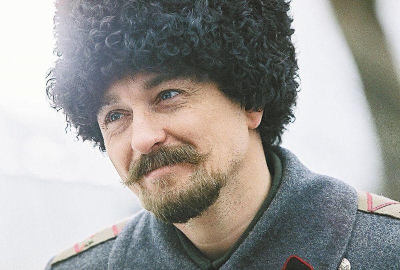 Талант или переоцененная бездарность: кто такой Сергей Безруков?