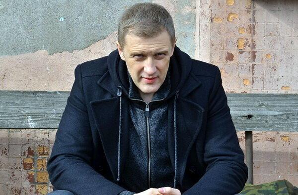 Сергей Горобченко.jpg