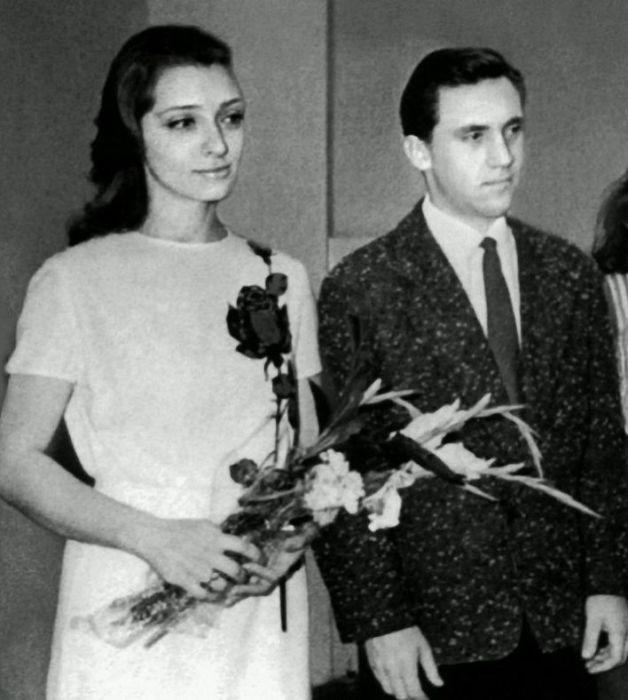Высоцкий и Абрамова.jpg