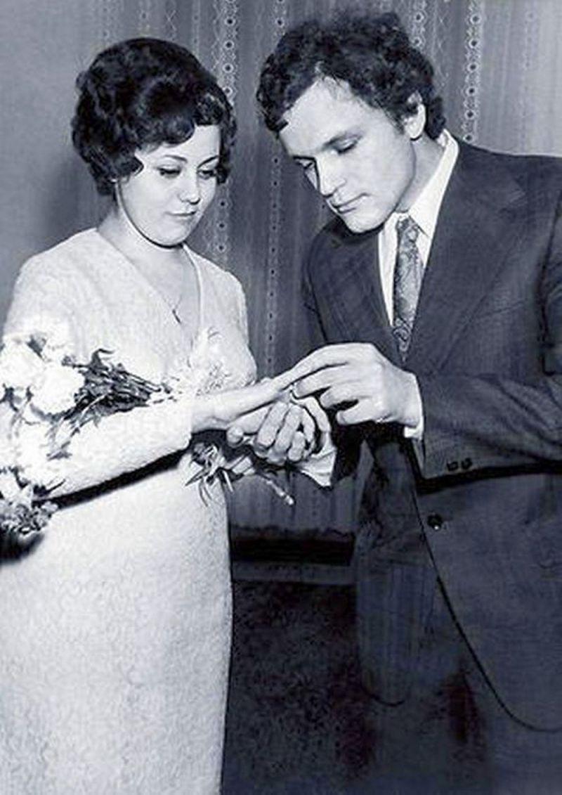 Еременко и Титова.jpg