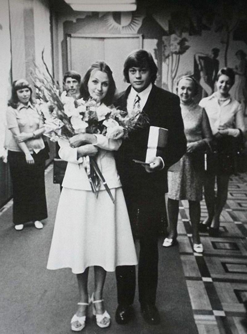 Караченцов и Поргина.jpg