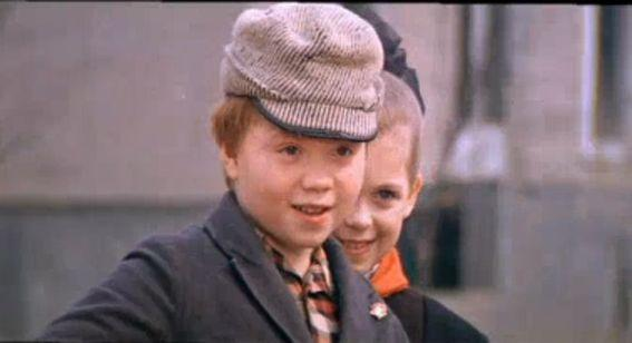 Мальчик Вася из «Ералаша»: Жизнь и судьба актера спустя 45 лет