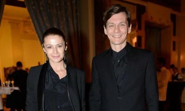 Фото: Оксана Фандера и Филипп Янковский avatars.mds.yandex.net