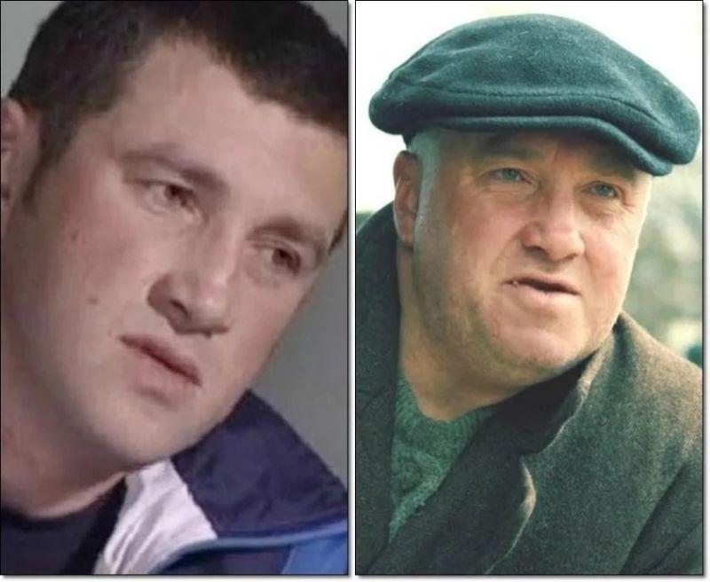 Что стало с «Толей-Доктором» из «Бандитского Петербурга»? Как сложилась судьба актера Юрия Ковалева?